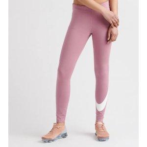 96cf243a4b30a Nike Legasse 8th Futura Leggings (Black) - AR3507-010   Jimmy Jazz. Nike  Legasee Legging (Purple) - AR3509-515   Jimmy Jazz