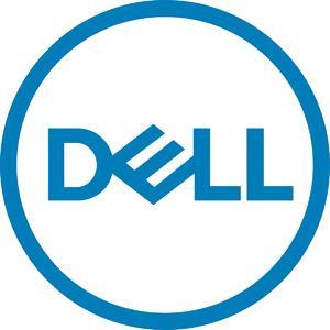 $1849.99收AW 13(8代i7,16GB,512GB+256GB)Dell 官网7月小黑五促销特卖 AW、XPS、Inspiron、外设一次全搞定