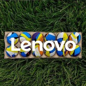 笔记本全线8.5折 显示器8折延长一天:Lenovo 开学季闪促 ThinkPad 部分机型再降价