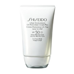 限时8.5折  PK107仅¥183Shiseido 美妆护肤精选,shiseido新艳防晒 SPF50+ 50ml ¥253收