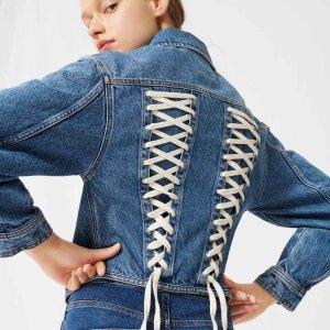 低至3折Maje 时尚专场,法式优雅气质美衣热卖