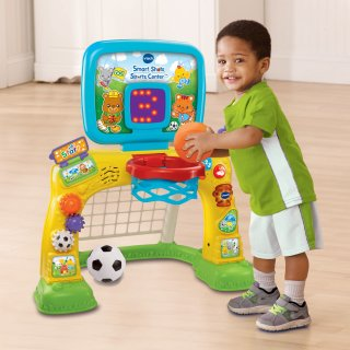 封面再降至$26.99VTech 儿童益智类玩具$5.99起热卖