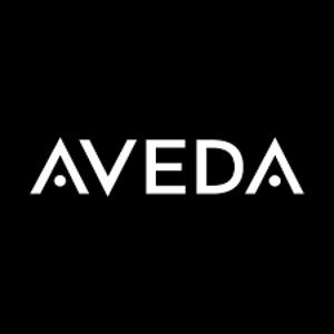 满额8折+送正装好礼独家:Aveda 洗护发产品热卖 洗发水$16.8起 收按摩梳