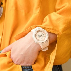 As Low as $54Select Casio Baby-G Watches