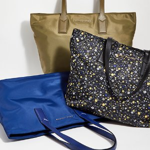 Up to 60% OffSelect Women's Totes @ Nordstrom Rack