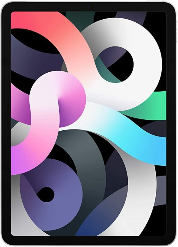iPad Air 4 256GB