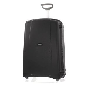 Samsonite28寸行李箱