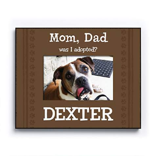 Up to 30% OffPetco Personalized Pet Gifts on Sale