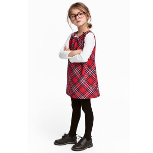 Up to 70% OffBlow-out Event Kids Sunny Styles Sale @ H&M