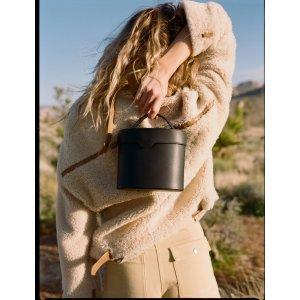 MeliMeloKitty | 圆筒包