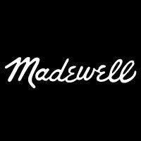 低至3折+额外7折 入手气质新款Madewell官网 精选商品促销 折扣区也参加