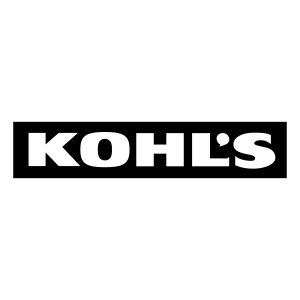 25% OffKohl's Friends & Family Sale