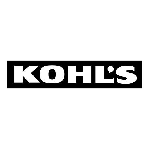额外7.5折 $59收6夸7合1高压锅Kohl's 精选家居、服饰、电子等亲友特卖