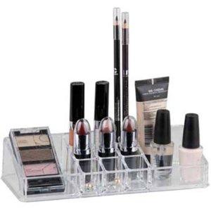HDS TRADING CORP美妆品收纳盒