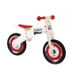 Janod自行车