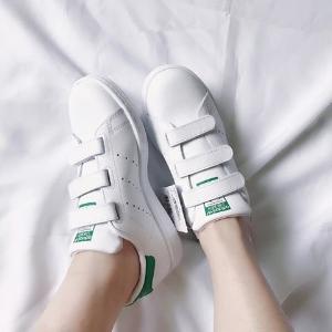 低至7折 限时折扣 爆款绿尾有货Adidas官网 精选运动服饰、鞋包热卖 收NMD系列