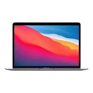 Apple官方翻新M1 MacBook Air