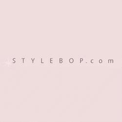 低至5折+额外8折提前享:Stylebop 精选18秋冬大牌热卖