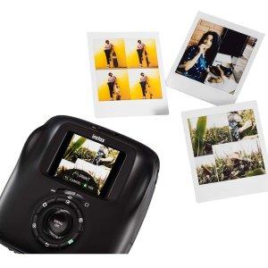 低至6折 相纸好价Fujifilm富士 Instax系列拍立得相机专场