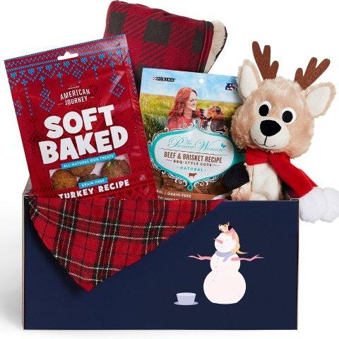 10% OffGoody Box Pet Surprise Box on Sale