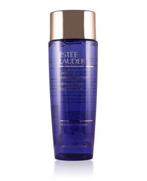 Estée Lauder Gentle Eye Makeup Remover   belk