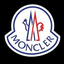 低至6折反季收 Moncler羽绒服