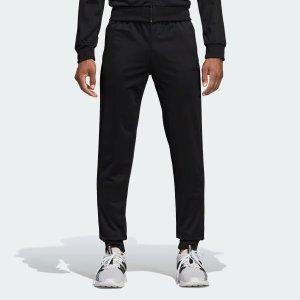 AdidasEssentials 3-Stripes男子运动裤