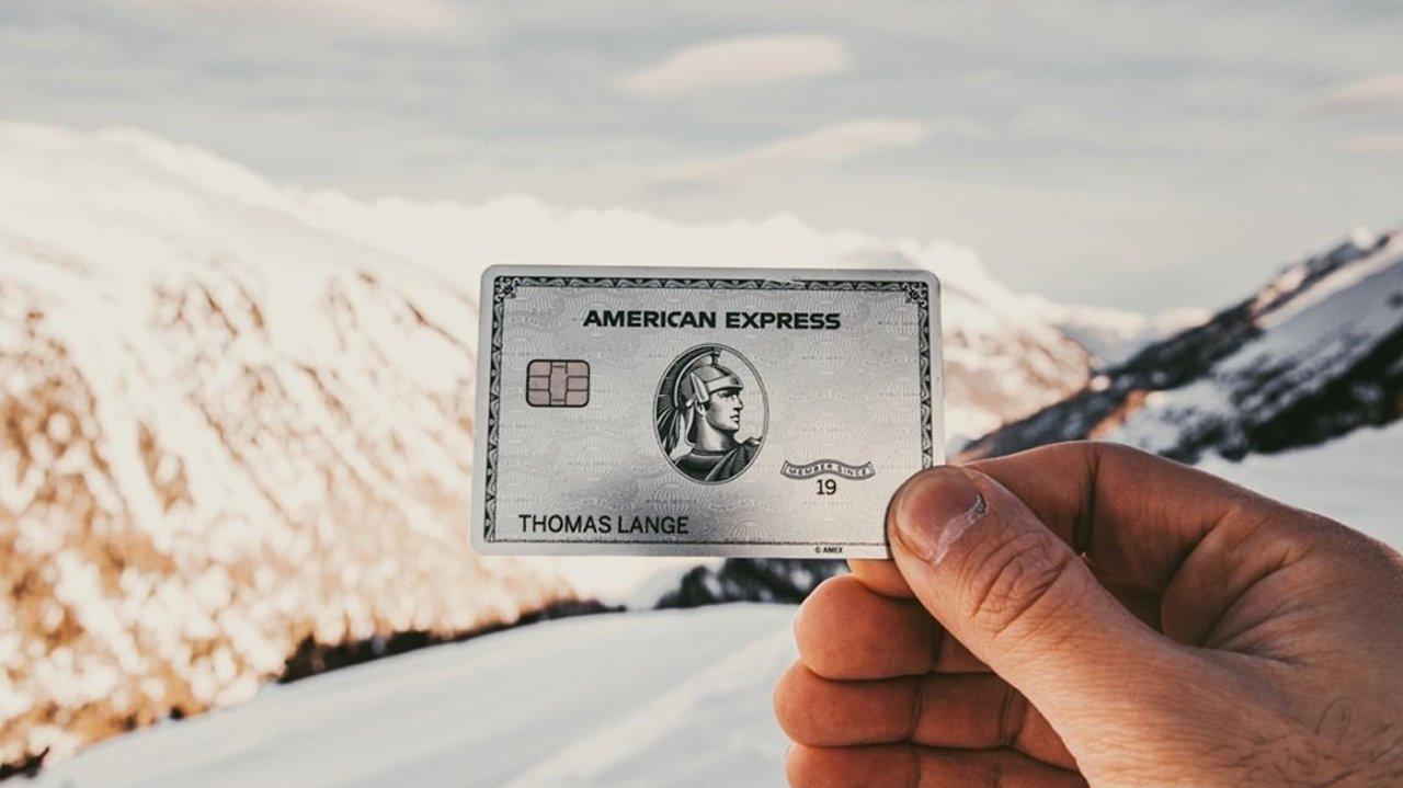 AmEx白金卡 年费可能涨到$700?