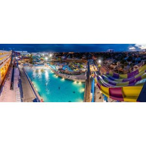 Save up to 35%Daytona Lagoon