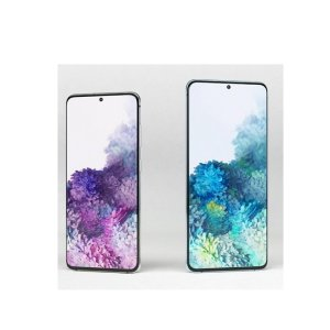 SamsungS20+  5G