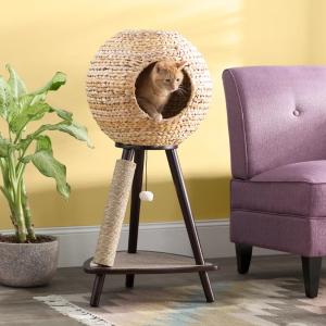 As low as $9Wayfair Selected Pet Furnitures on Sale