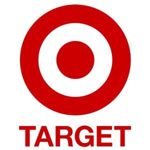 满$50送$15礼卡Target 日用消耗品 洗衣液、卫生纸等清洁用品促销