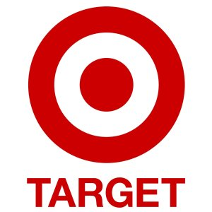 Target 日用消耗品 洗衣液、卫生纸等清洁用品促销