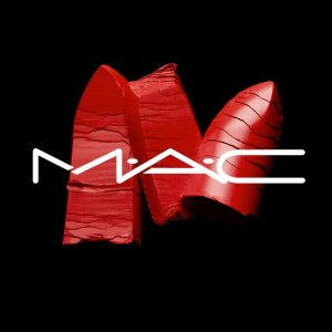 Get up to $50 OffMAC Cosmetics on Sale