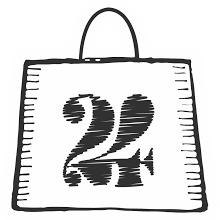 低至5折+额外8折 £272收纪梵希穆勒鞋24 SÈVRES 大牌美衣鞋包 折上折热卖 Prada Balenciaga Givenchy都有