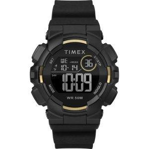 Timex44MM 运动手表