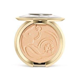 BECCA CosmeticsLunar New Year | BECCA Cosmetics