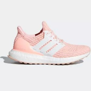 Up to 50% Off Youth Shoes On Sale @ adidas