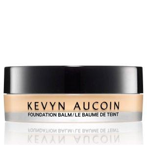 Kevyn Aucoin既是粉底又是遮瑕膏粉底膏 22.3g | 多色可选