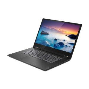 Lenovoi5-8265U, 8GB, 256GBFlex 15 (Intel) Laptop