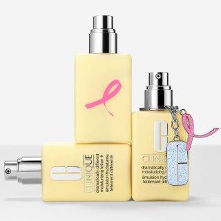 低至6折倩碧 精选美妆护肤大促 收小黄油