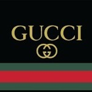 6折起 超低价闪现 买它!合集:Gucci 近期折扣 最强指南 酒神、Marmont、SS20新款罕见参与