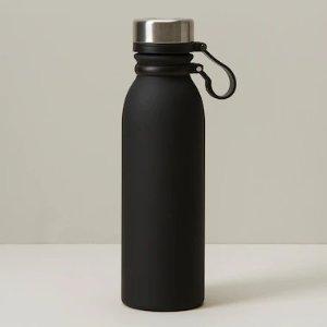 Oui不锈钢水杯  540ml