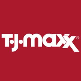 $0.99起TJ Maxx 全场服饰,鞋履,居家等促销