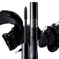 Dior 新款Diorshow睫毛膏