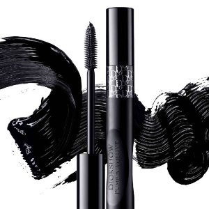 DiorDiorshow Pump 'N' Volume HD Mascara