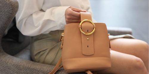 Most Popular Niche Bags