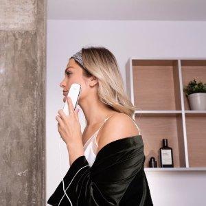 7折起 最高可省€80Silk'n 两大王牌产品折上折 黑科技让女人越来越美