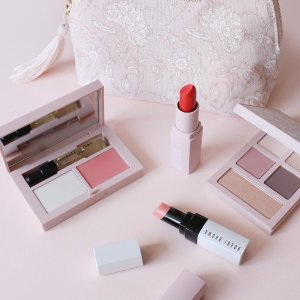 Dealmoon Exclusive Early Access!Take 25% off on Ulla Johnson Collection @ Bobbi Brown