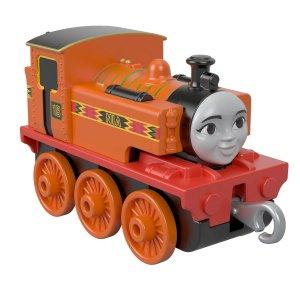 Thomas & Friends  Nia 小火车
